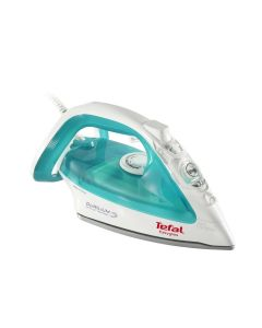 TEFAL STEAM IRON 2400W