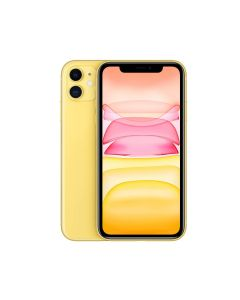 APPLE IPHONE 11 MWMA2ZP/A