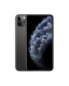 APPLE IPHONE 11 PRO MAX MWHN2ZP/A