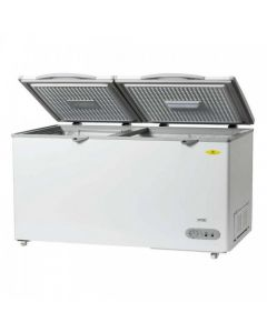 KADEKA KCF520 CHEST FREEZER