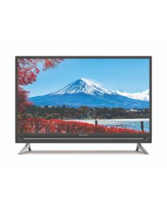 SHARP 32 INCH DVB-T2 LED TV LC-32SA4500X