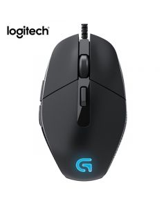 LOGITECH DAEDALUS GAMING MOUSE G302