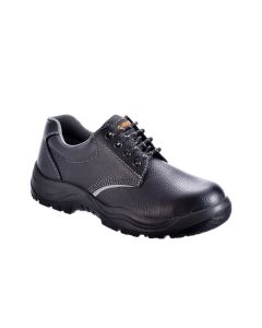SAFETYFIT  SAFETY SHOES