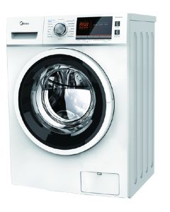 MIDEA WASHER/DRYER 8/6KG MFC868W