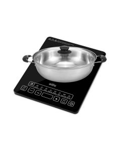 MISTRAL INDUCTION COOKER 2000W MIC20E
