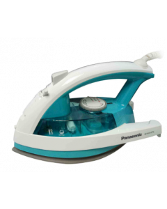 PANASONIC STEAM IRON 2000W NIW310TSGSH