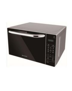 SHARP MICROWAVE OVEN 25L R72E0(S)