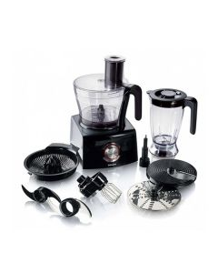 PHILIPS FOOD PROCESSOR 1000W HR7776