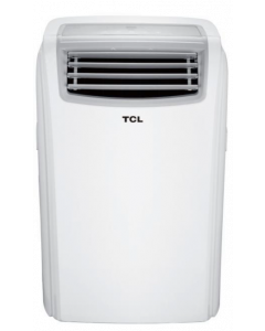 TCL PORTABLE AIRCON TAC12CPAKNG