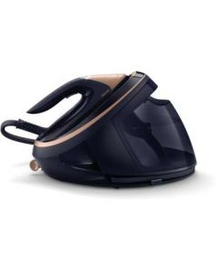 PHILIPS STEAM GENERATOR IRON PSG9050/26