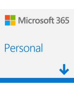 MICROSOFT OFFICE 365 PERSONAL QQ2-00013