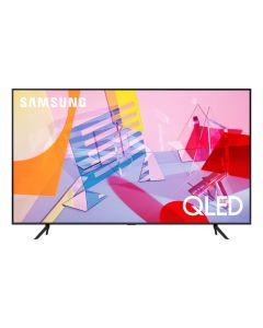 "SAMSUNG 55"" QLED SMART TV QA55Q60TAKXXS"