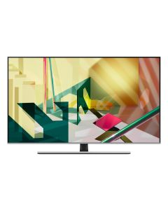 "SAMSUNG 55"" QLED SMART TV QA55Q70TAKXXS"