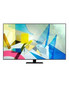 "SAMSUNG 55"" QLED SMART TV QA55Q80TAKXXS"