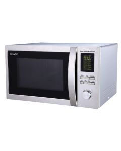 SHARP MICROWAVE OVEN 32L R92A0-ST