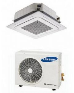 SAMSUNG CASSETTE AIRCON-1 PHAS RC125PHXEA~NS1254PXEA