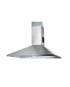 EF CHIMNEY COOKER HOOD CKPREMIO-FOD60S-STS