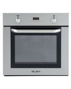 ELBA BUILT IN OVEN - 53L EBO9810S-STS
