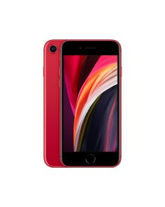 APPLE IPHONE SE 256GB RED MXVV2ZP/A