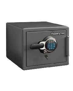 SENTRYSAFE DIGITAL SAFE 22.8L SFW082GTC-FIRE