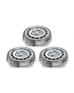 SHAVER HEAD 3 SH IN 1 PACK SH70/51