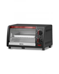 SONA OVEN TOASTER 10L SMO23A