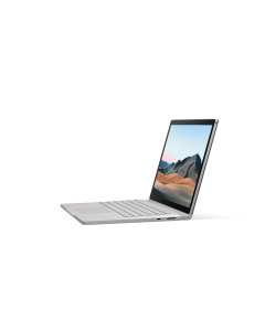 SURFACE BOOK3 512GB I7 32GB 13 SURFACE BOOK 3 - SLK-00017