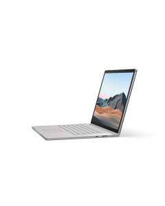 SURFACE BOOK3 1TB I7 32GB 15IN SURFACE BOOK 3 - -SMV-00017