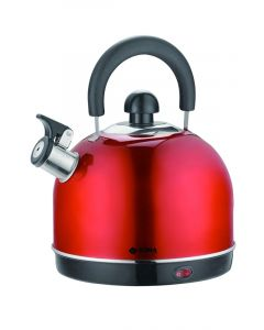 SONA ELECTRIC KETTLE 1.8L SWK5191