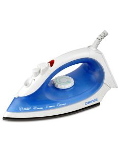 CORNELL STEAM IRON 1200W CIS18
