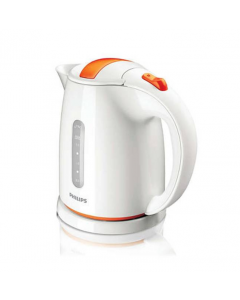 PHILIPS CORDLESS KETTLE 1.5L HD4646