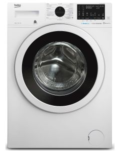BEKO FRONT LOAD WASHER WCV9736XC0