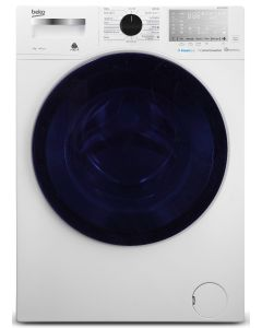 BEKO FRONT LOAD WASHER WCV9746X0