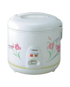 ZOJIRUSHI RICE COOKER 1L NSRNQ10