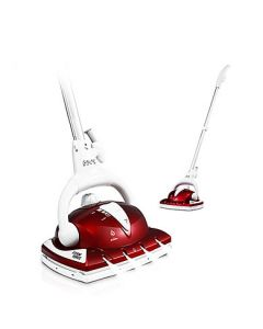 SALAV MONSTER STEAM MOP EZ2