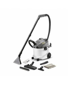 KARCHER 3 IN 1 SPRAY VACUUM SE6100