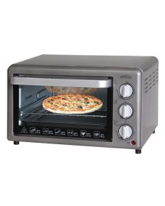 MISTRAL ELECTRIC OVEN 17L MO17D