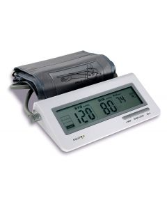 BLOOD PRESSURE MONITOR BP101