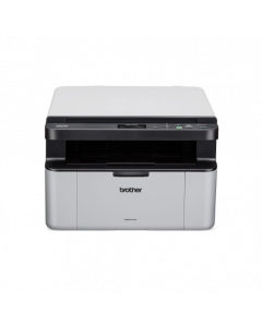 BROTHER MONO LASER PRINTER DCP1610W