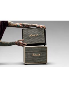 MARSHALL BT SPEAKER WOBURN~COLOR