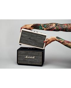 MARSHALL BT SPEAKER ACTON~COLOR