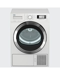 BEKO HEAT PUMP DRYER -8KG DPY8506GXB1