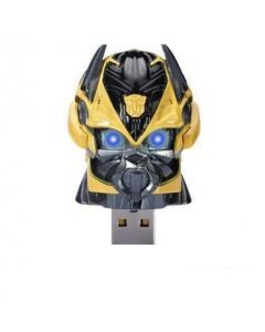 MAVEL BUMBLE HEAD 16GB IMITT4BBHA16GB