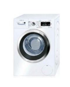 BOSCH FRONT LOAD WASHER 9KG 3 TICKS WAW32640EU