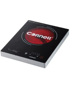CORNELL INDUCTION COOKER 2000W CCCE2000