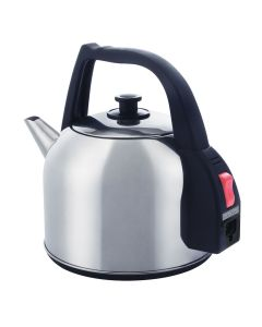 MISTRAL ELECTRIC KETTLE 4.8L MEK468