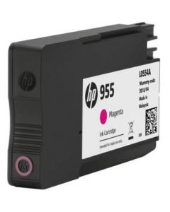 HP 955 MAG INK CARTRIDGE L0S54AA