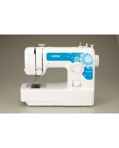 BROTHER SEWING MACHINE JA1450NT