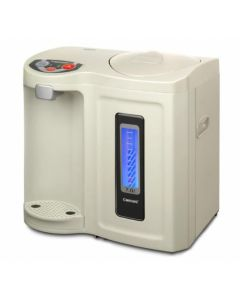 CORNELL WATER DISPENSER 7L CWDE70CR