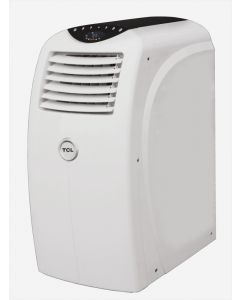 TCL PORTABLE AIRCON TAC20CPADG